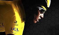 Pro Cycling Manager 2012 dépasse le peloton en vidéo