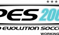 PES 2008 Wii : une date et des infos