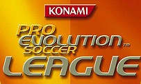 Finale PES League : PES 2013 présenté