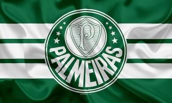 PES 2019 : Konami prolonge avec Palmeiras, un trailer qui met en avant Dudu