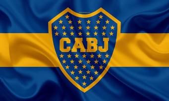 Pro Evolution Soccer 2019 : Boca Juniors en exclusivité dans le jeu, la preuve en vidéo