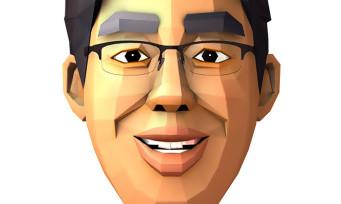 Programme d'entraînement cérébral du Dr Kawashima Switch : le jeu confirmé en Europe, 1er trailer