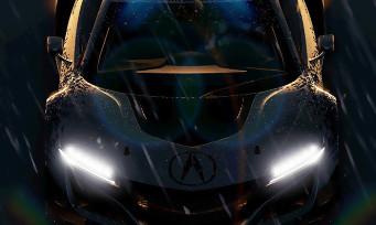 Project CARS 2 : 3 minutes de gameplay en 4K 60fps offertes par NVIDIA