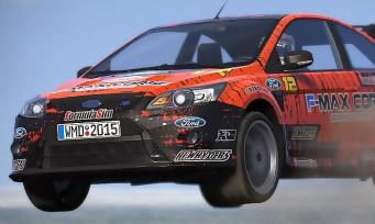 Project CARS 2 : il y aura des voitures exclusives pour le Season Pass, voici la liste