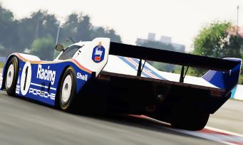 Project CARS 3 : les précommandes du jeu sont ouvertes, un trailer pour fêter ça