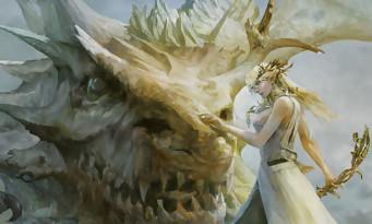 Project Prelude Rune : le jeu est annulé et Studio Istolia ferme ses portes