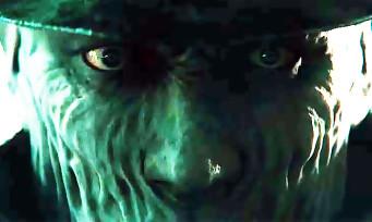 Project Resistance : le nouveau spin-off de Resident Evil se dévoile avec un trailer brutal