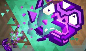 Project Totem : le nouveau casse-tête de la Xbox 360 et de la Xbox One