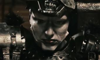 Project Warlock : le Doom-like old school et tout en pixels débarque sur consoles, un trailer brutal et déjanté
