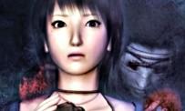 Project Zero 2 Wii confirmé en Europe en vidéo