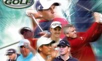 PSG : World Tour 2007 illustr