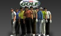 ProStroke Golf : 3 nouvelles vidéos