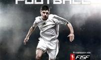 Pure Football se précise visuellement