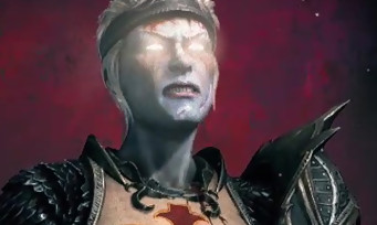 Quake Champions : Galena se montre en vidéo, et elle n'est pas là pour plaisanter