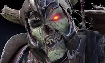 Quake Champions : toutes les infos sur la mise à jour de mars !