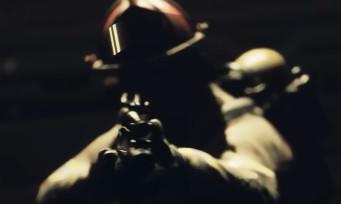 Quantum Error : une sortie sur PS5 en 2021 finalement ? Les développeurs laissent planer le doute