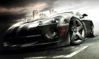 Race Driver GRID dérape sur DS