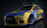 Une démo PC pour Race Driver : GRID