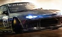 Race Driver GRID : vidéo maison 01