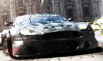 RaceDriver GRID : le jeu est gratuit en ce moment, voici comment le récupérer !