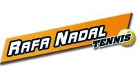 Rafa Nadal Tennis annoncé sur DS