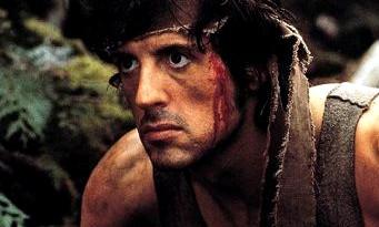 Rambo Le Jeu Vidéo : toutes les astuces et les Succès mon Colonel !