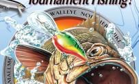 Rapala Tournament Fishing !