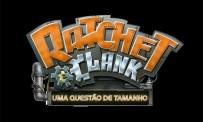 Ratchet & Clank PSP change de nom