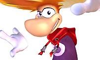 Astuces Rayman 3 Hoodlum Havoc HD