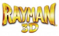 Test Rayman 3D