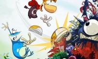 E3 2011 > Rayman Origins en vidéo !