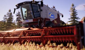 Real Farm : un nouveau jeu d'agriculture débarque sur PC, PS4 et Xbox One, premier trailer
