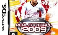 Test Real Football 2009
