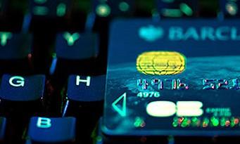 Real Racing 3 : le système du micro-paiement fait un carton