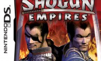 Shogun contre Shogun