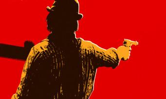 Red Dead Online : le nouveau mode de jeu Pillage est dispo, en voici les règles impitoyables