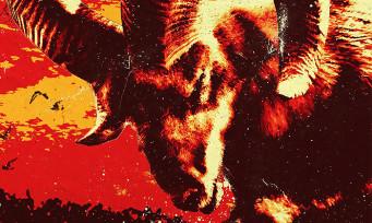 Red Dead Online : trois mouflons légendaires débarquent dans le jeu, voici les détails