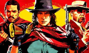 Red Dead Online : le multi de Red Dead 2 devient un stand-alone, toutes les infos, prix et changements