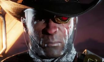 Red Dead Online : le multi est enfin dispo en stand alone, un trailer pour fêter ça !