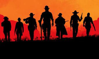 Il refait le trailer de Red Dead Redemption 2 avec le moteur de GTA 5 pour un résultat similaire !