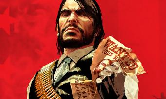 Red Dead Redemption 2 : un ex de Rockstar annonce le jeu pour 2017 et révèle le nom exact !