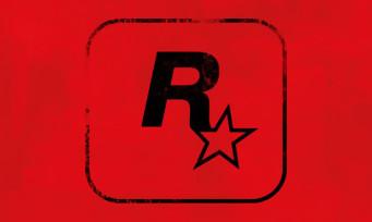 Red Dead Redemption 2 : Rockstar va dévoiler quelque chose jeudi prochain !