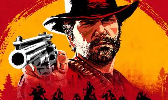 Red Dead Redemption 2 : Microsoft fait fuiter les bonus de précommande avant de tout supprimer
