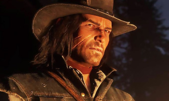Red Dead Redemption 2 : des DLC à prévoir ? Take Two répond à la question