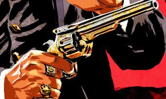 Red Dead Redemption 2 : tenez-vous prêts, Rockstar va montrer du gameplay demain !