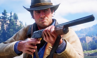 Red Dead Redemption 2 : Rockstar revient sur le bad-buzz des heures de travail, chiffres à l'appui