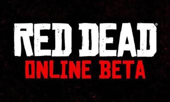 Red Dead Redemption 2 : Rockstar lâche des infos sur le mode multi Red Dead Online !