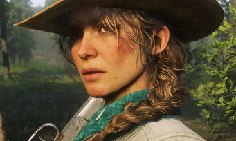 Red Dead Redemption 2 : Devolver propose à Rockstar de s'occuper de la version PC du jeu