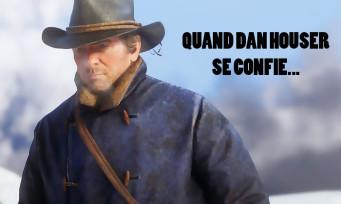 Red Dead Redemption 2 : durée de vie, PNJ, Rockstar révèle des chiffres sur son jeu qui donnent le tournis