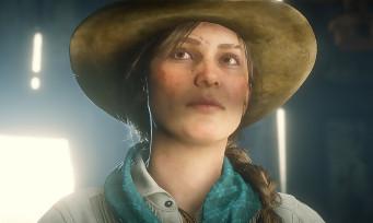 Red Dead Redemption 2 : un dernier trailer pour rappeler qu'il est le jeu le mieux noté de 2018